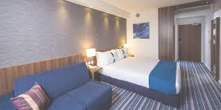 chambre d hotes lisbonne chambre hote lisbonne chambre d hote lisbonne impressionnant casa
