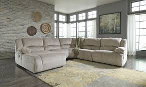 Power Reclining Sofa Set Signature Design By Toletta Granite Power Reclining