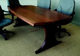 Granite Conference Table Custom Small Conference Table By Craft Art Direct Custommade Com