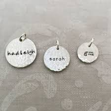 name charms name charms children s name charms hip jewelry