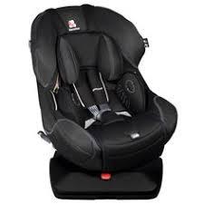siege bebe boulgom vente privée baby auto five dot bébé boutik liste de