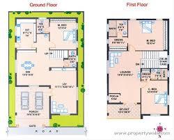 Merry 7 House Plan With Download House Floor Plans Vastu House Scheme