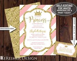 gift card shower invitation gift card shower invitation gift card baby shower baby