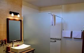 chambre d hote limoux domaine la monèze basse chambre d hôtes et gîte limoux