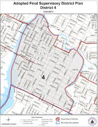 Wi Zip Code Map by Brown County Departments County Board
