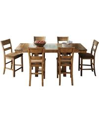 casual dining room chairs huge deal on signature design by ashley krinden casual dining room set