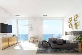 gusto design furniture gusto design furniture