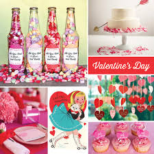 gift ideas for valentines day s day ideas recipes gift favor ideas from evermine