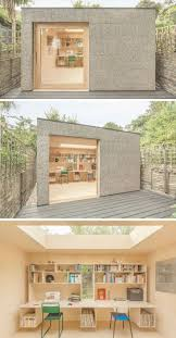 Building A Guest House In Your Backyard Best 25 Shed Guest Houses Ideas On Pinterest Tiny House Talk