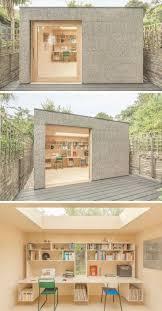 best 25 plywood interior ideas on pinterest garden studio