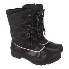 s muck boots size 9 womens muck boots ebay