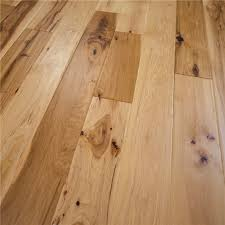 discount 5 x 3 4 hickory character prefinished solid