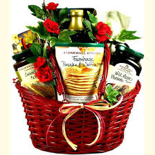 breakfast gift baskets gift baskets for gifts s day gifts