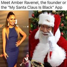 Amber Ls Meme - dopl3r com memes meet amber ravenel the founder or the my