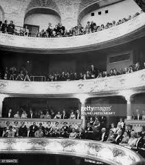Royal Theatre Stock Photos And Pictures Getty Images - dramaten theatre stock photos and pictures getty images