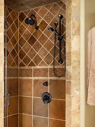 tuscan bathroom decorating ideas tuscan bathroom decorating ideas brightpulse us