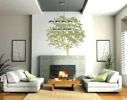 wall decor 135 trendy living room top 10 unique wall decorations