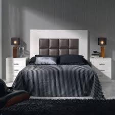 chambre ado moderne rideau chambre ado u2013 chaios com