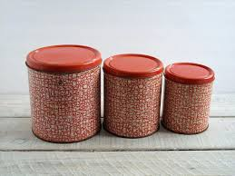 beautiful kitchen canisters beautiful kitchen canisters vintage rustic canister set