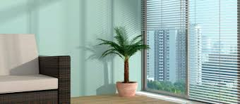 home colour starr blinds philippines