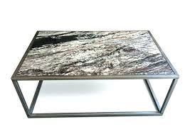 Atlantis Coffee Table Coffee Table Granite S Atlantis Coffee Table Granite Artedu Info