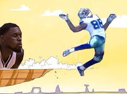 Dez Bryant Memes - best of dez bryant getting jacked up photoshops memes bso