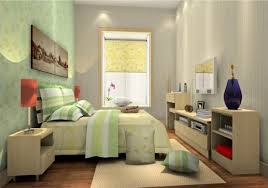 Bedroom Wall Unit Storage Units For Office And Storage For Office Supplies Furniture