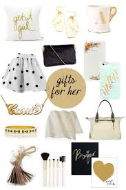 best 25 birthday gifts for her ideas on pinterest christmas