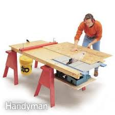 can you use a table saw as a jointer pregnant with power tools cool tools table saw