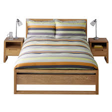 bed linen for teenage boys choosing the right bedding and duvet