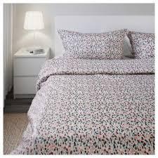 Ikea Linen Duvet Cover Bedroom Linen Duvet Cover Ikea Canada And Duvet Covers Ikea Also