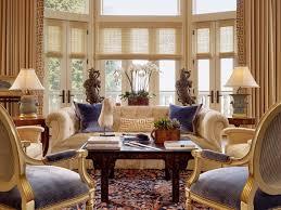 living room traditional decorating ideas decorating ideas elegant