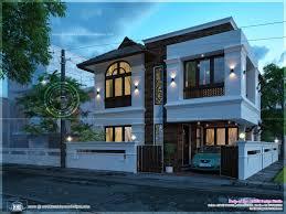 modern interior design house oman home villa frightening designs