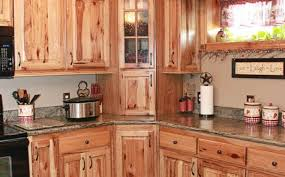 reviews of kitchen cabinets cabinet famous menards cherry kitchen cabinets lovely menards