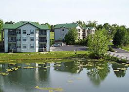 condos in the ozarks branson resorts condos branson mo
