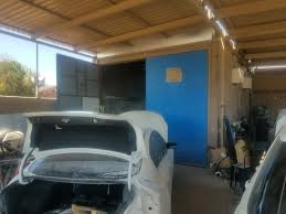 photo booth rental az auto paint booth rental 100 cars trucks in