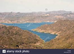 Casitas by Lake Casitas Stock Photos U0026 Lake Casitas Stock Images Alamy