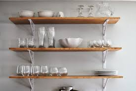 Home Depot Wall Mounted Shelves Luxury Decorative Wall Mounted Shelving Units 98 For Your Home