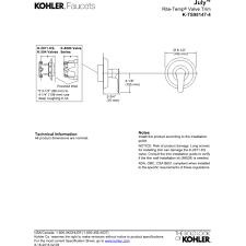 trane baystat240 to ritetemp 6022 with ritetemp thermostat wiring