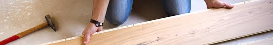 Laminate Flooring Installation Jacksonville Fl Installation Overview U2013 Keller Interiors