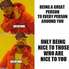 Memes De Drake - drake meme generator imgflip