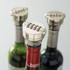 Locked Liquor Cabinet Combination Lock Bottle Stop Wish I Had This When I Had Roommates