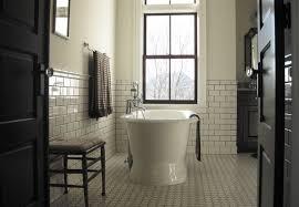 Old Bathroom Design Custom 80 Bathroom Renovation Ideas Old House Design Inspiration