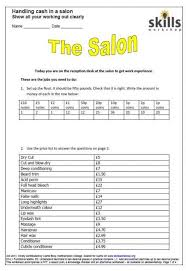 Beauty Therapy Anatomy And Physiology 39 Best Hairdressing Images On Pinterest Beauty Salons
