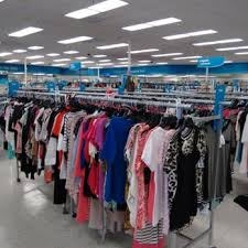 ross dress for less 38 photos 48 reviews department stores