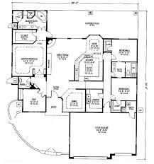 167 best house plans color u0026 design images on pinterest