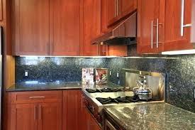 knotty alder cabinets home depot knotty alder kitchen glazed knotty alder kitchen cabinets knotty