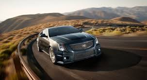 2014 cadillac cts v coupe 2014 cadillac cts v coupe overview the wheel