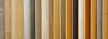 Best Type Of Laminate Flooring - how to buy the best laminate flooring for your home america u0027s