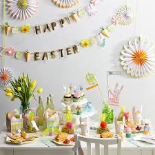 party decorations easter party decorations cool gifting